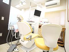日高歯科クリニックphoto
